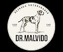 Clínica Veterinaria Doctor Malvido